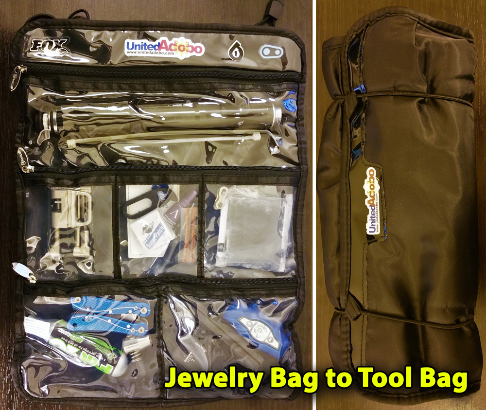 jewelry-bag-tool-bag